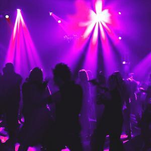 Ночные клубы Измалково