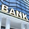 Банки в Измалково