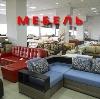 Магазины мебели в Измалково