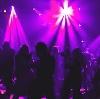 Ночные клубы в Измалково