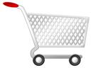 РыбоLove - иконка «продажа» в Измалково