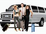 Джи пи эс-такси - иконка «трансфер» в Измалково